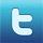 Твиттер ТК Мега Транс Сервис